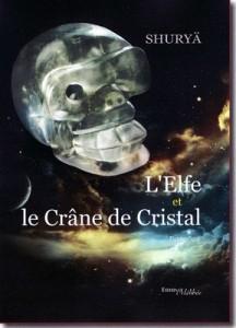 lelfe_et_le_crane_de_cristal