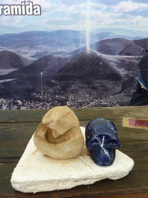 voyage-bosnie-cranespyramide-2015