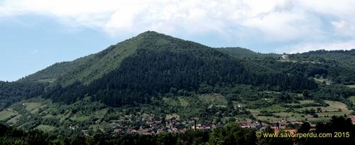 voyage-bosnie-pyramide-2015