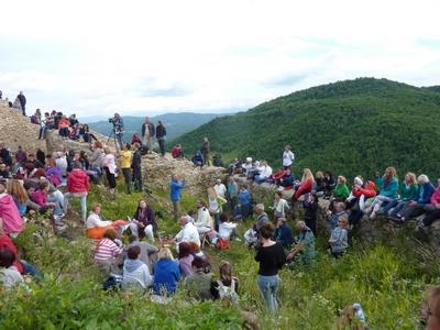voyage-bosnie-solstice-2015