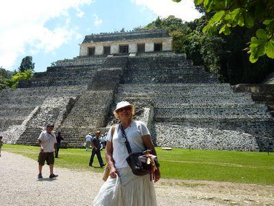 voyage mexique 2014 shurya