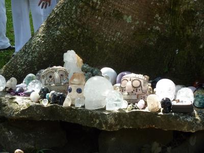 voyage-mexique-kinbatz-palenque-2014