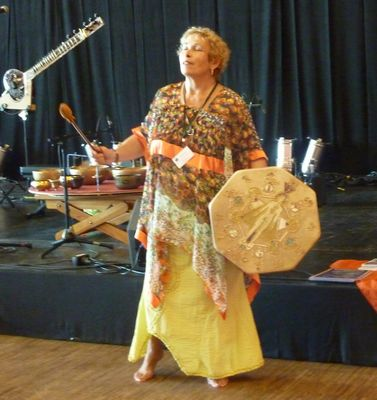 festival yoga 2016 shurya