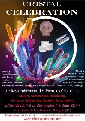 cristalcelebration site juin 2016