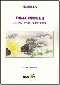 dragonnier couverture
