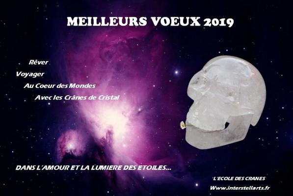 voeux edc 2019